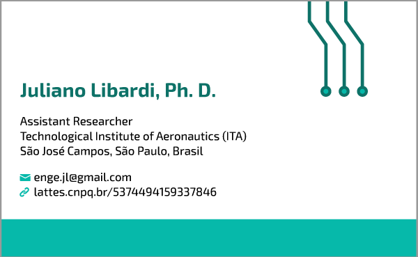 BUSINESSCARD_JulianoLibardi1