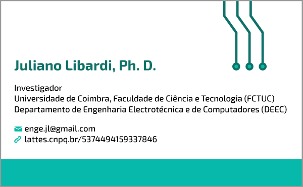 BUSINESSCARD_JulianoLibardi2