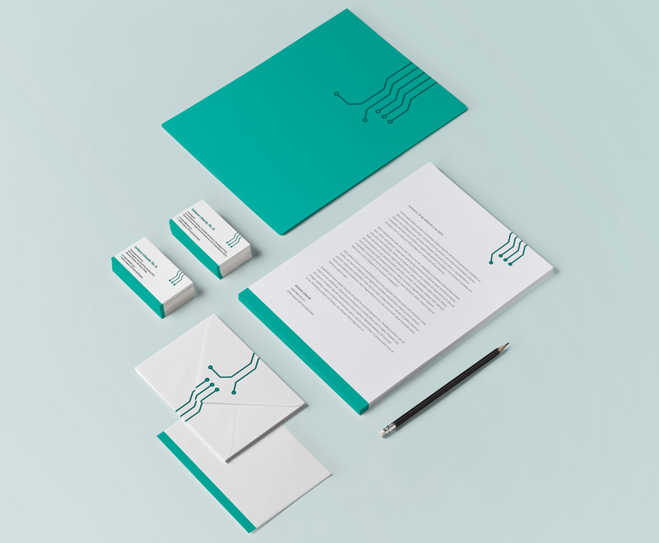 JulianoLibardi_Stationary