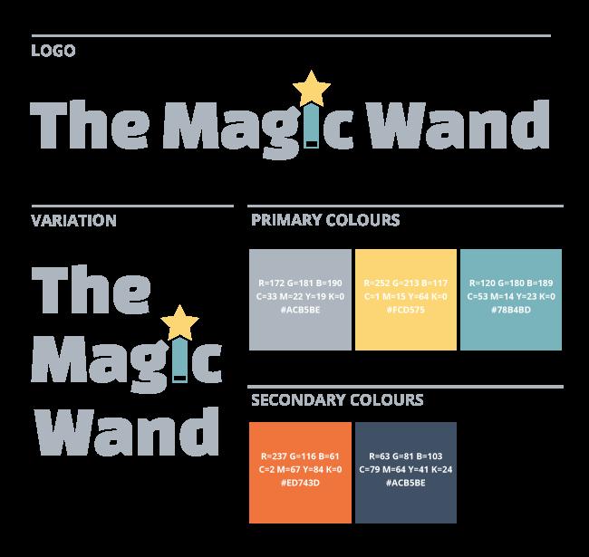 LOGO_magicwand