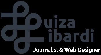 logo-luizalibardi