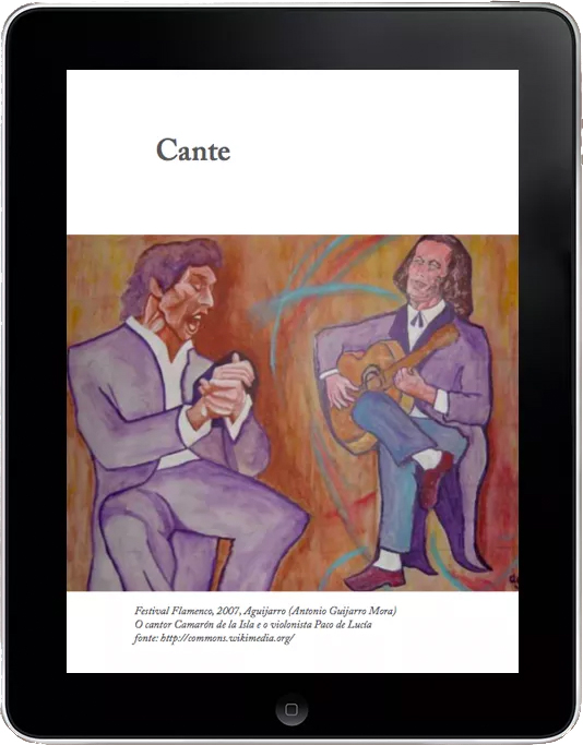 ebook-flamenco-cante