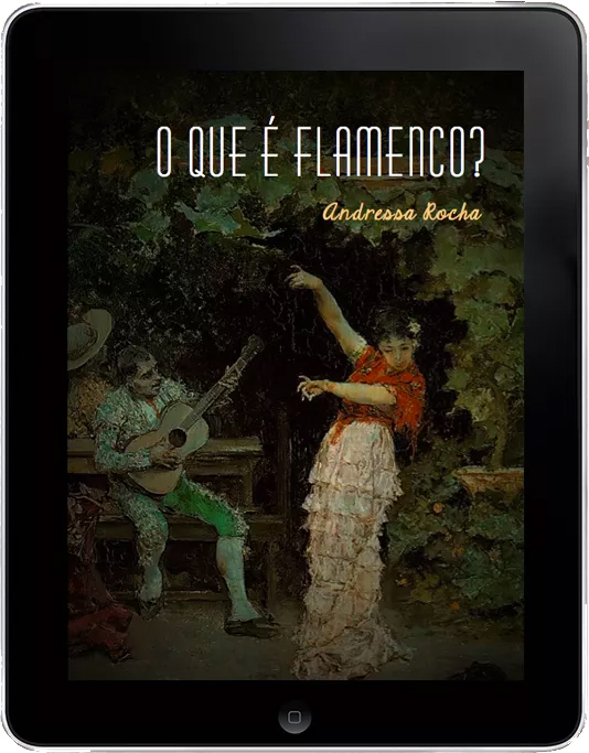 ebook-flamenco-cover