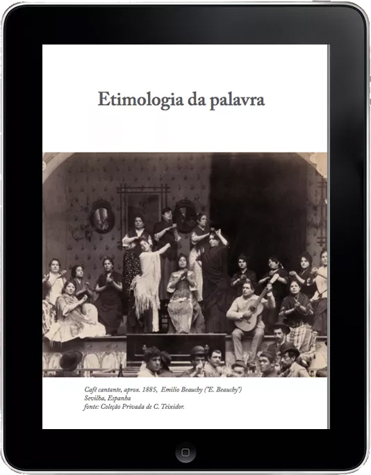 ebook-flamenco-etimologia