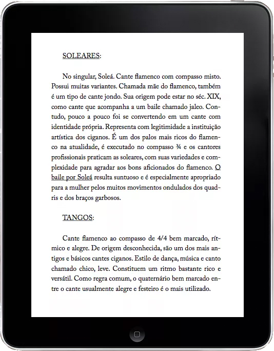 ebook-flamenco-soleares