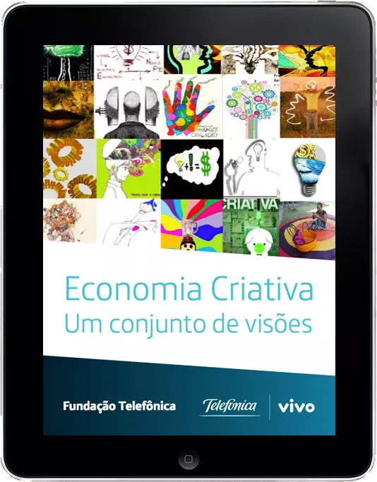 eco_criativa_cover